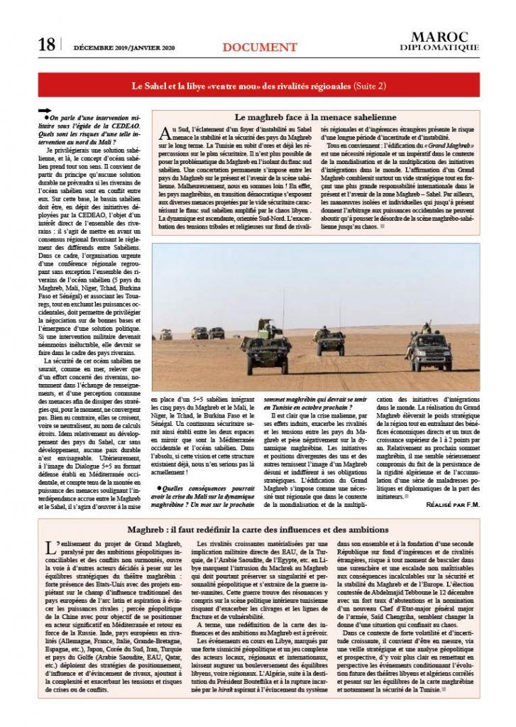 https://maroc-diplomatique.net/wp-content/uploads/2020/01/P.-18-Sahel-3-727x1024.jpg