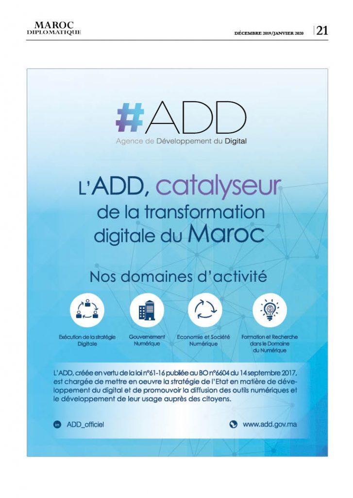 https://maroc-diplomatique.net/wp-content/uploads/2020/01/P.-21-ADD-Pub-727x1024.jpg