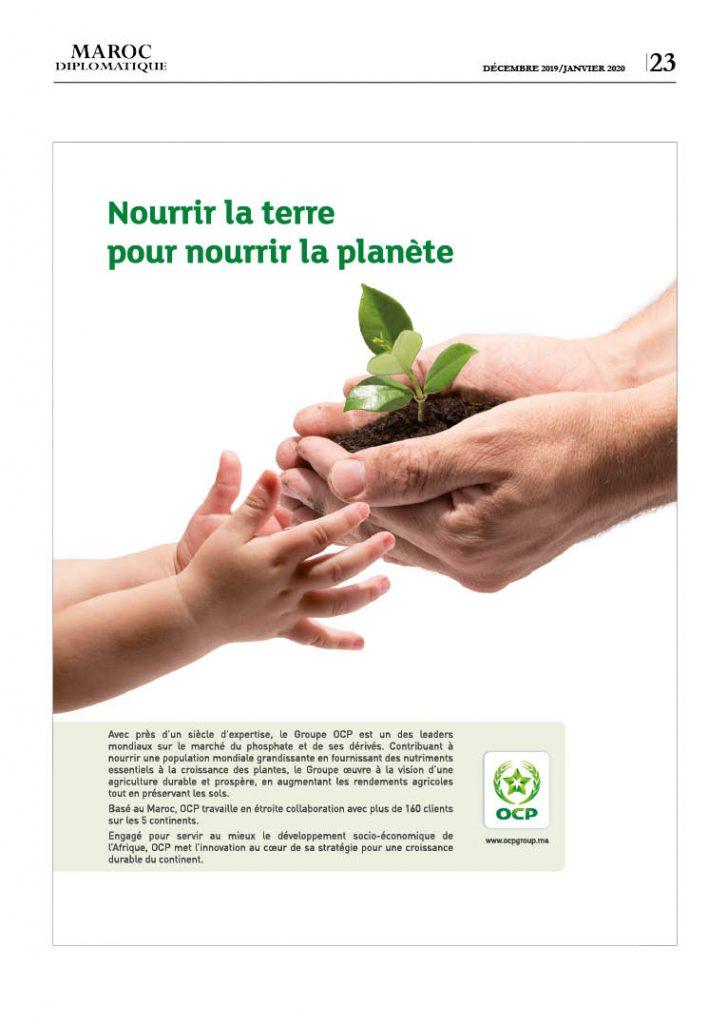https://maroc-diplomatique.net/wp-content/uploads/2020/01/P.-23-OCP-Pub-727x1024.jpg