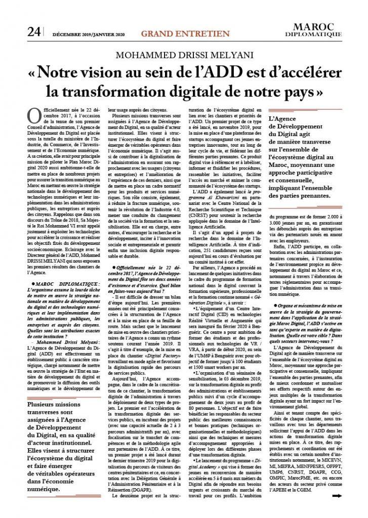 https://maroc-diplomatique.net/wp-content/uploads/2020/01/P.-24-Entretien-ADD-727x1024.jpg