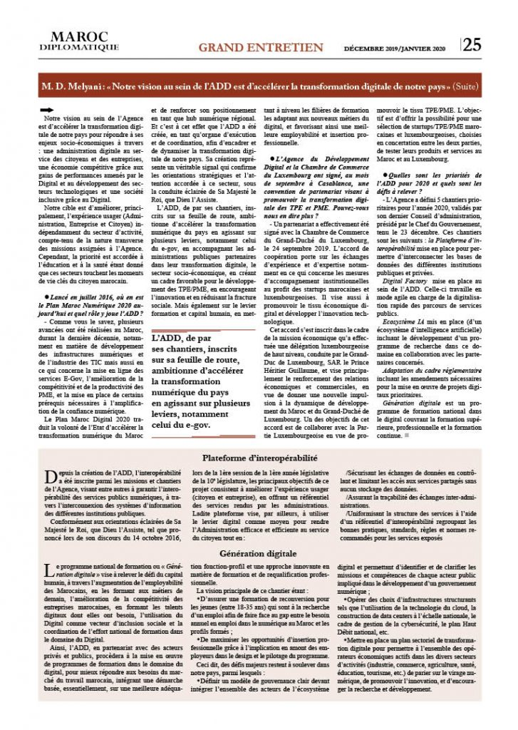 https://maroc-diplomatique.net/wp-content/uploads/2020/01/P.-25-Entretien-ADD-2-727x1024.jpg