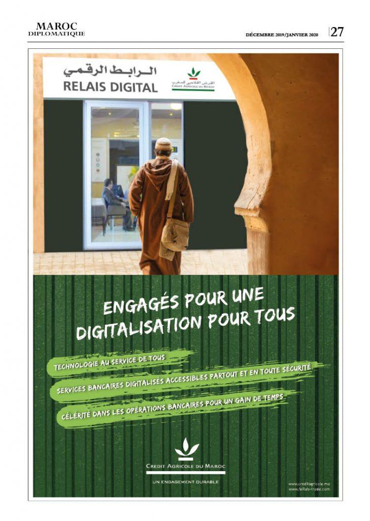 https://maroc-diplomatique.net/wp-content/uploads/2020/01/P.-27-CAM-Pub-727x1024.jpg