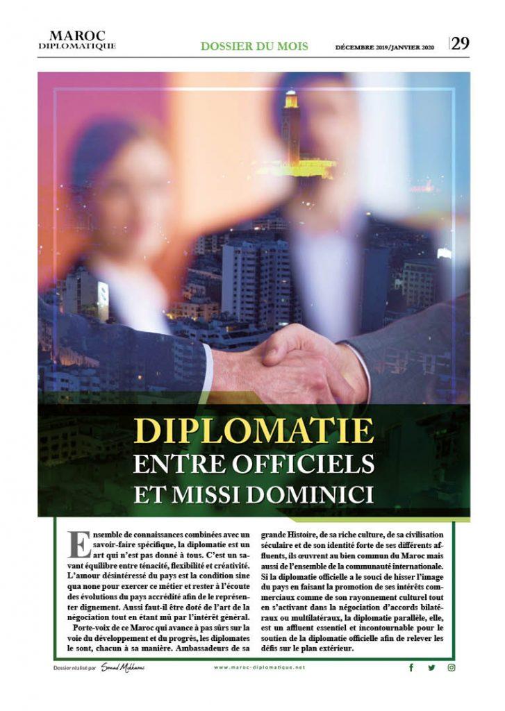 https://maroc-diplomatique.net/wp-content/uploads/2020/01/P.-29-Dos-Sp-Une-727x1024.jpg