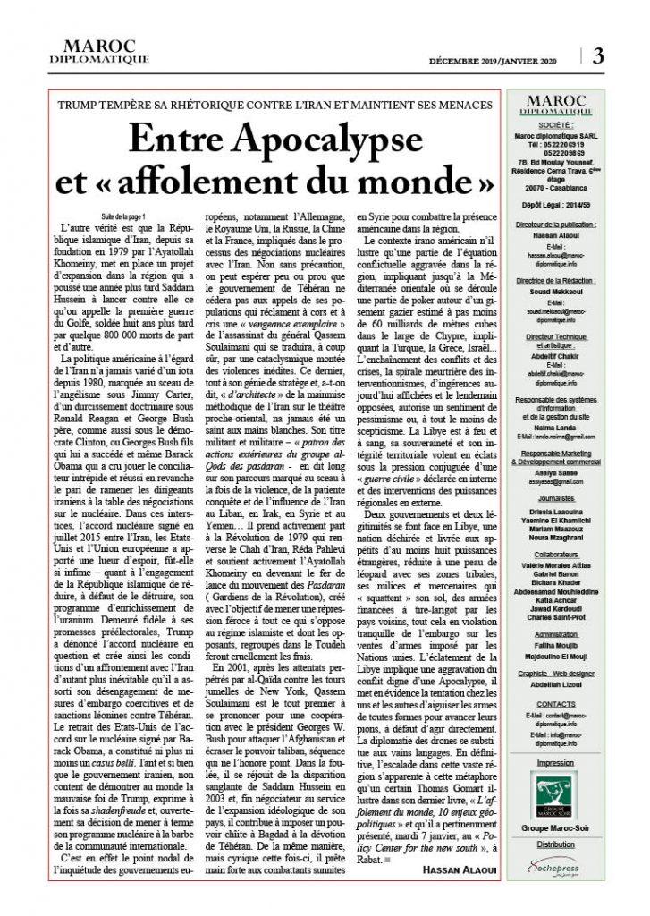 https://maroc-diplomatique.net/wp-content/uploads/2020/01/P.-3-Edito.-727x1024.jpg