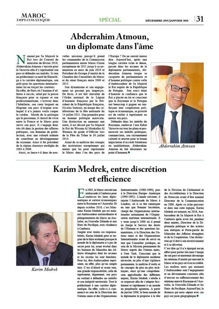 https://maroc-diplomatique.net/wp-content/uploads/2020/01/P.-31-Dos.Sp-2-727x1024.jpg
