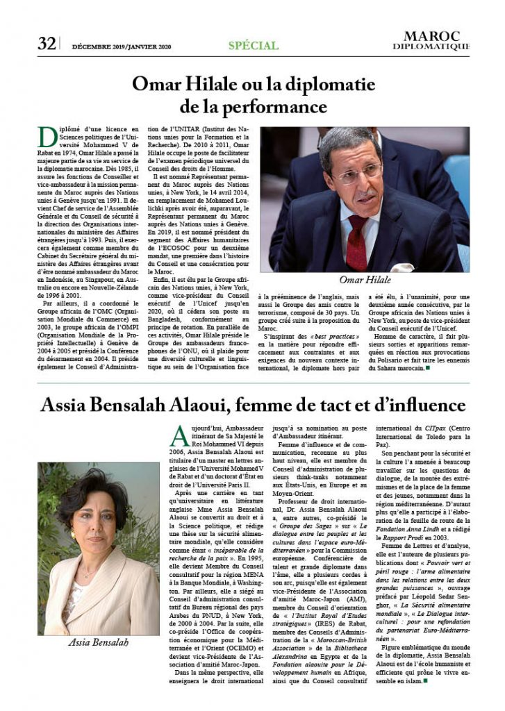 https://maroc-diplomatique.net/wp-content/uploads/2020/01/P.-32-Dos.Sp-3-727x1024.jpg