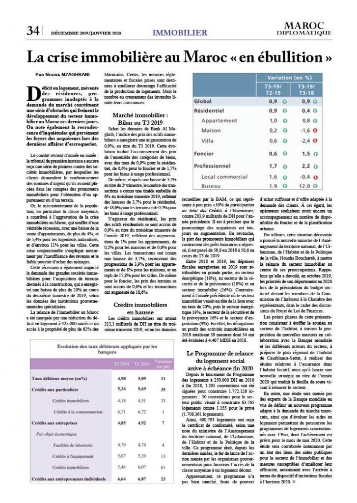 https://maroc-diplomatique.net/wp-content/uploads/2020/01/P.-34-Immobilier-727x1024.jpg