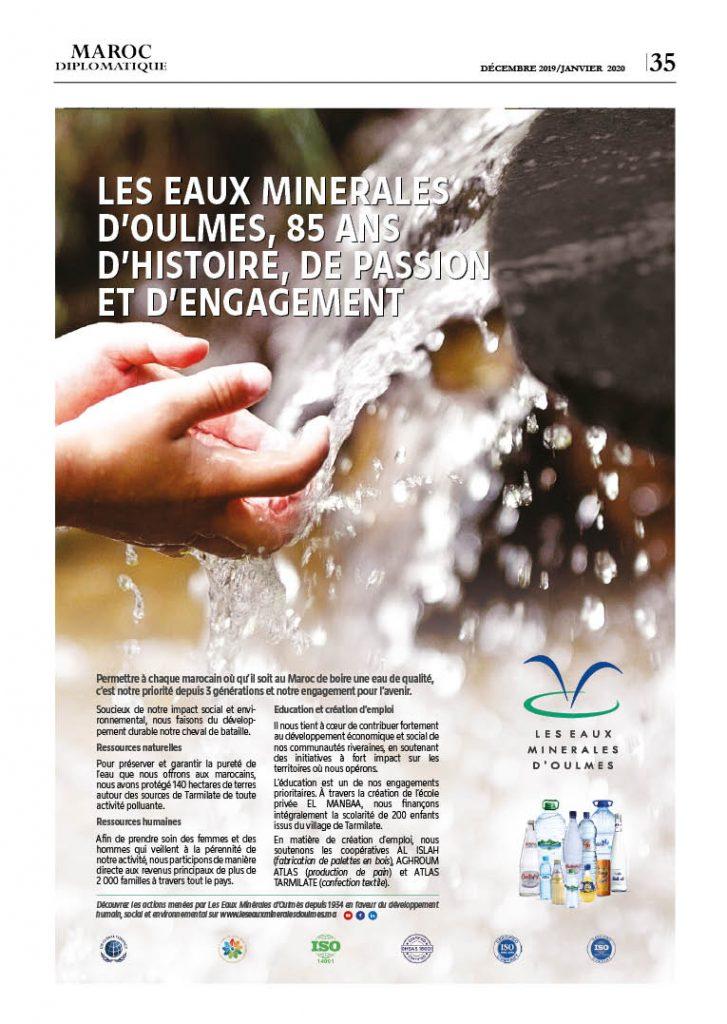 https://maroc-diplomatique.net/wp-content/uploads/2020/01/P.-35-Oulmès-Pub-727x1024.jpg
