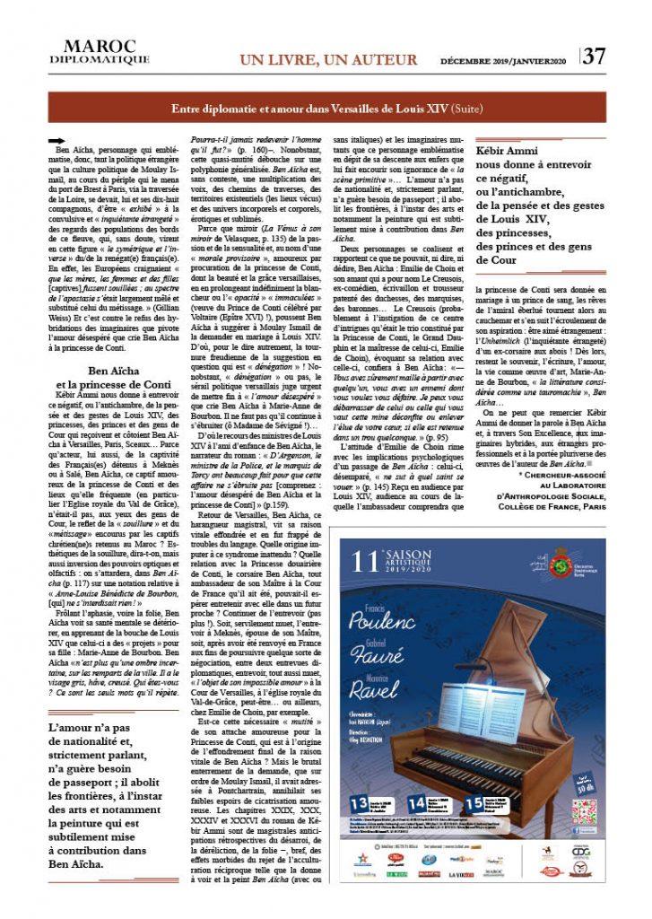 https://maroc-diplomatique.net/wp-content/uploads/2020/01/P.-37-1-livre-1-auteur-2-727x1024.jpg