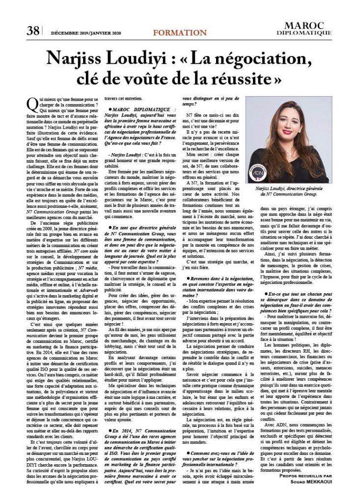 https://maroc-diplomatique.net/wp-content/uploads/2020/01/P.-38-Interview-Narjis-L-727x1024.jpg