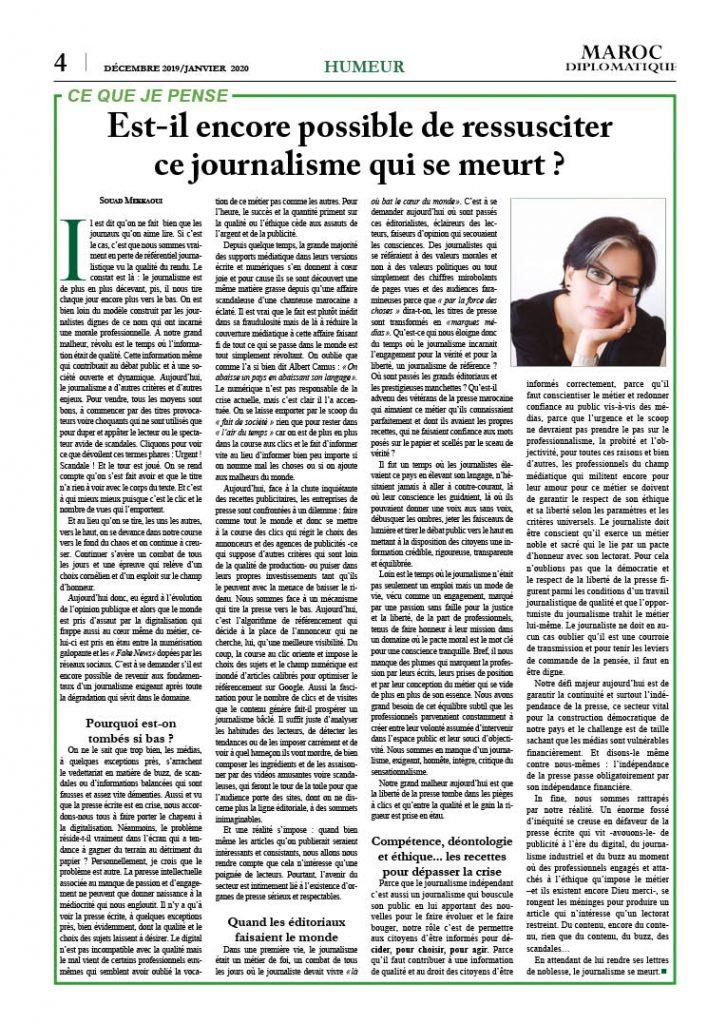 https://maroc-diplomatique.net/wp-content/uploads/2020/01/P.-4-Ce-que-je-pense-727x1024.jpg