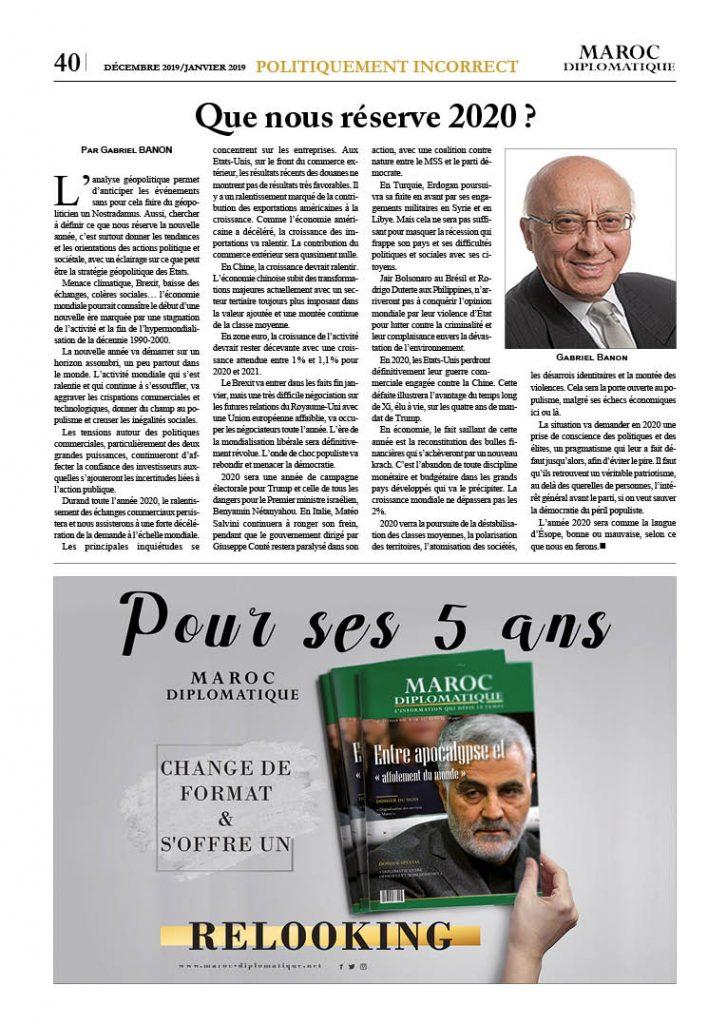 https://maroc-diplomatique.net/wp-content/uploads/2020/01/P.-40-Banon-727x1024.jpg