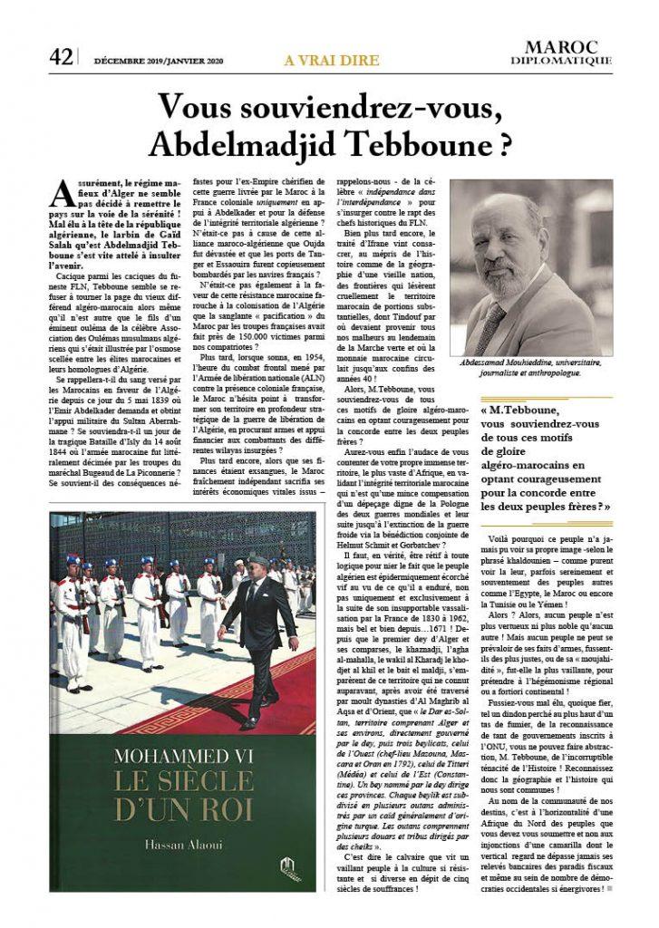 https://maroc-diplomatique.net/wp-content/uploads/2020/01/P.-42-A-vrai-dire-727x1024.jpg