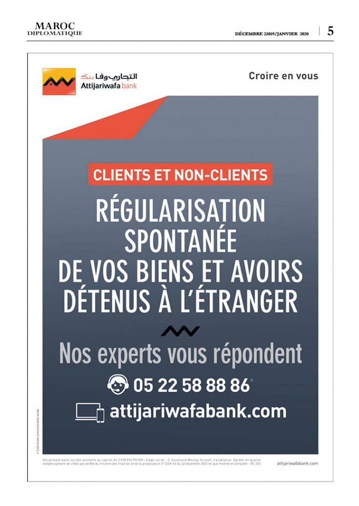 https://maroc-diplomatique.net/wp-content/uploads/2020/01/P.-5-AWB-Pub-727x1024.jpg