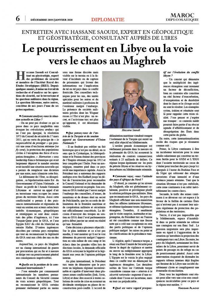 https://maroc-diplomatique.net/wp-content/uploads/2020/01/P.-6-Interview-Colonel-727x1024.jpg