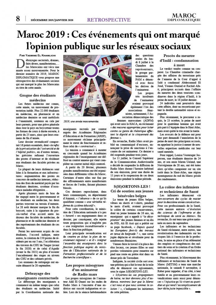 https://maroc-diplomatique.net/wp-content/uploads/2020/01/P.-8-Reptrospective-727x1024.jpg