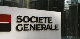 Société Générale Maroc