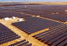 Un consortium maroco-français va construire une centrale solaire en Tunisie