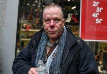 Athènes: Un journaliste allemand agressé lors d'une manifestation d'extrême droite