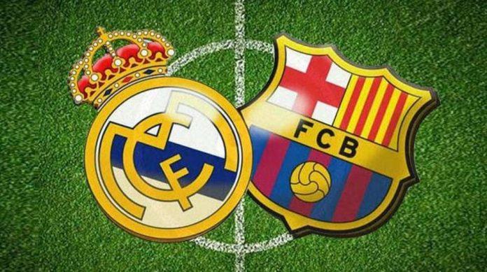 Lionel Messi élu meilleur joueur du mois de février — Liga