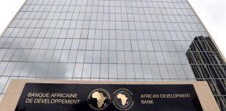 BAD: Plus de 37 M$ destinés au secteur privé de trois pays