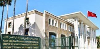 Libye : Le Maroc étonné de son exclusion de la conférence de Berlin