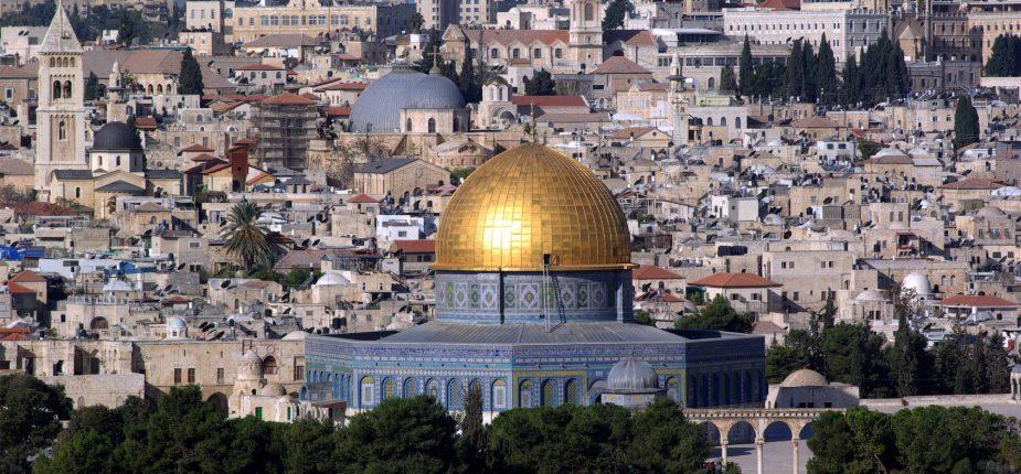 palestinien