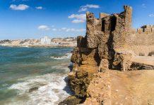 le ministère de la Culture accorde un intérêt particulier aux sites historiques de Safi