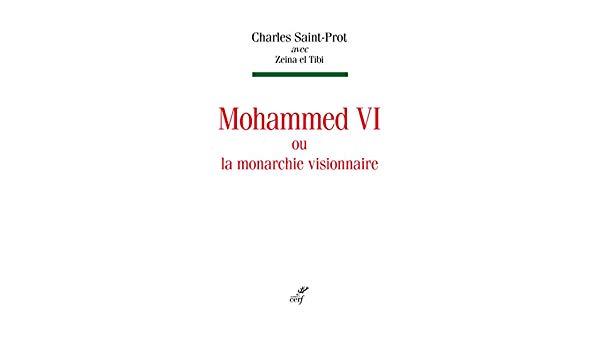prot-maroc diplomatique