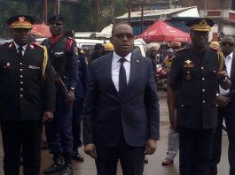 RDC: une maladie inconnue fauche déjà 5 personnes
