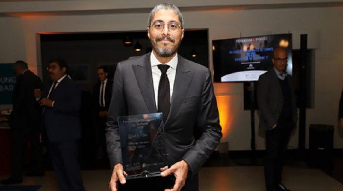 Adel El Fakir