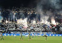 club de Brescia