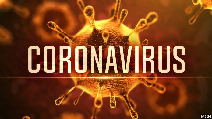 Coronavirus: onze villes en quarantaine en Italie pour contenir la maladie