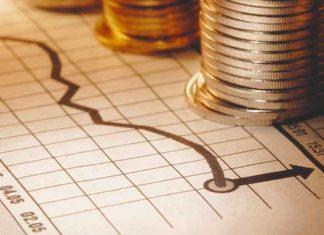 direction du Trésor et des finances extérieures