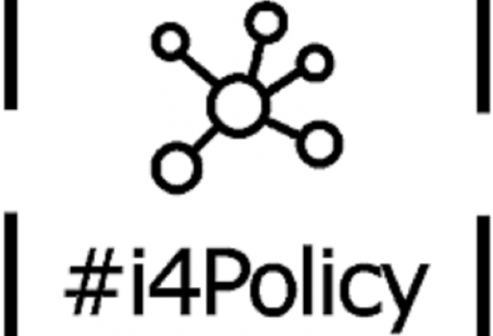 i4Policy