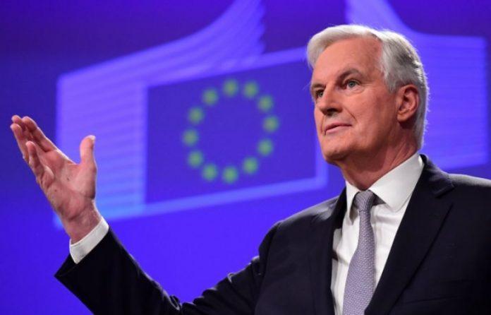 Londres pose ses exigences pour la relation future avec l'UE