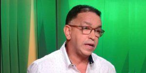 Mohammed Taib Bouchiba