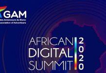 African Digital Summit