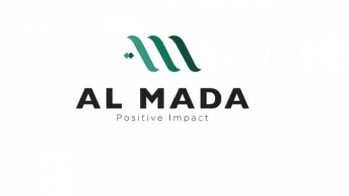 Al Mada