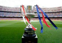 Coupe du Roi