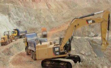 Fonds de formation professionnelle inter-entreprises minières