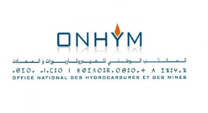 L'ONHYM