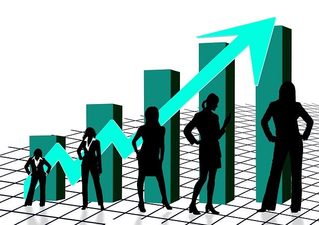 Le quota des femmes au niveau de la scène politique a connu une montée remarquable