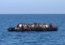 Organisation internationale pour les migrations