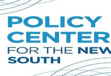 Policy-Center-for-thCovid-19e-New-South