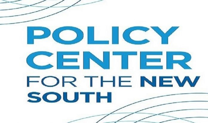 Policy-Center