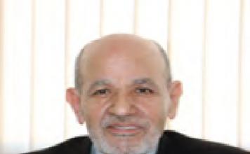 ABDESSAMAD MOHIEDDINE