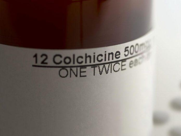 Début des tests sur un traitement contre le Covid-19 — Canada