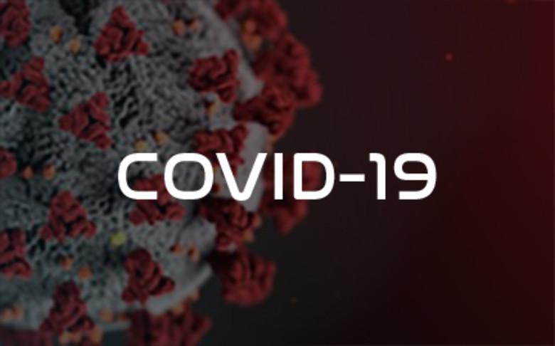 Covid-19: le point sur la situation en Afrique