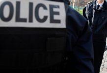 Au moins deux morts et plusieurs blessés dans une attaque au couteau dans le Sud-est de la France